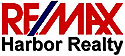 RE/MAX Harbor Realty, Voted 1998-2001 Best Real Estate firm, Punta Gorda, Port Charlotte, Englewood & Northport, Waterfront Property, Golf Course real estate Experts