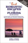 Romantic Florida Escapes